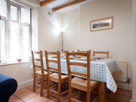 Honeysuckle Cottage - Lake District - 1041753 - thumbnail photo 7