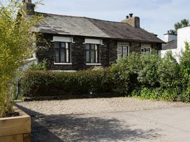 Honeysuckle Cottage - Lake District - 1041753 - thumbnail photo 14