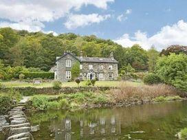 Garden Cottage Stepping Stones - Lake District - 1041757 - thumbnail photo 2