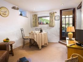 Garden Cottage Stepping Stones - Lake District - 1041757 - thumbnail photo 7