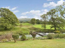 Garden Cottage Stepping Stones - Lake District - 1041757 - thumbnail photo 11