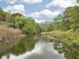 Garden Cottage Stepping Stones - Lake District - 1041757 - thumbnail photo 14