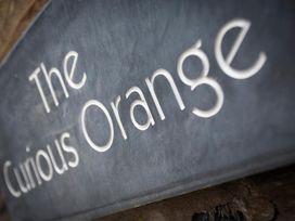 The Curious Orange - Lake District - 1041766 - thumbnail photo 3