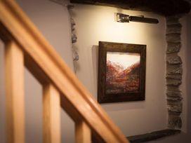The Curious Orange - Lake District - 1041766 - thumbnail photo 8