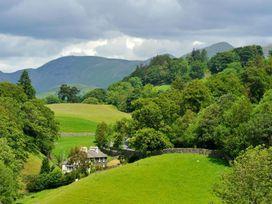 Gara Garthe - Lake District - 1041768 - thumbnail photo 25
