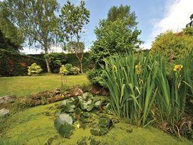 Gara Garthe - Lake District - 1041768 - thumbnail photo 27