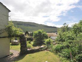 Gara Garthe - Lake District - 1041768 - thumbnail photo 28