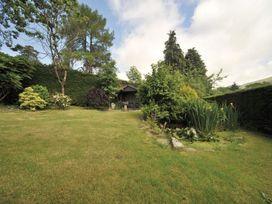 Gara Garthe - Lake District - 1041768 - thumbnail photo 29