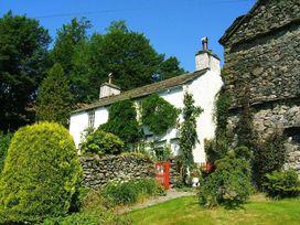 Gara Garthe - Lake District - 1041768 - thumbnail photo 31
