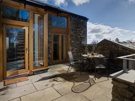 The Old Grainstore At Mirefoot - Lake District - 1041770 - thumbnail photo 5