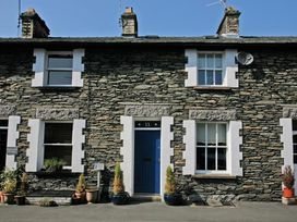 Charlottes Cottage - Lake District - 1041771 - thumbnail photo 1