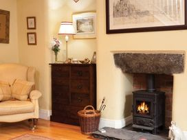 Charlottes Cottage - Lake District - 1041771 - thumbnail photo 5