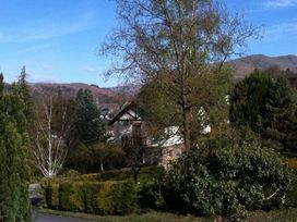 Beechside - Lake District - 1041777 - thumbnail photo 21
