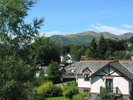 Beechside - Lake District - 1041777 - thumbnail photo 22