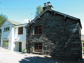 Gunpowder Cottage - Lake District - 1041799 - thumbnail photo 1