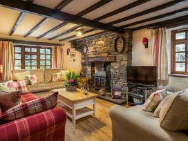 Gunpowder Cottage - Lake District - 1041799 - thumbnail photo 2