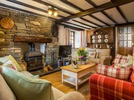 Gunpowder Cottage - Lake District - 1041799 - thumbnail photo 3