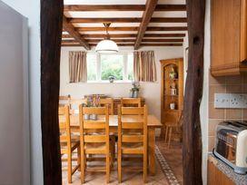 Gunpowder Cottage - Lake District - 1041799 - thumbnail photo 4
