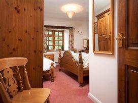 Gunpowder Cottage - Lake District - 1041799 - thumbnail photo 9