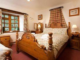 Gunpowder Cottage - Lake District - 1041799 - thumbnail photo 10
