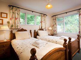 Gunpowder Cottage - Lake District - 1041799 - thumbnail photo 17