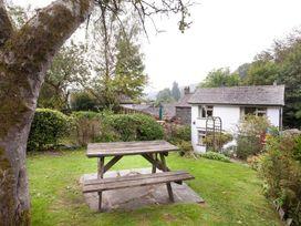 Gunpowder Cottage - Lake District - 1041799 - thumbnail photo 19