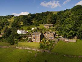 Thyme Out - Lake District - 1041800 - thumbnail photo 1
