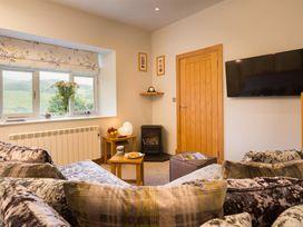 Thyme Out - Lake District - 1041800 - thumbnail photo 2