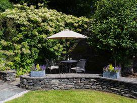 Thyme Out - Lake District - 1041800 - thumbnail photo 17