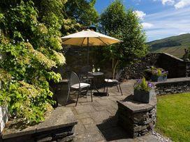 Thyme Out - Lake District - 1041800 - thumbnail photo 18