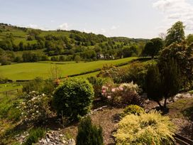 Thyme Out - Lake District - 1041800 - thumbnail photo 19
