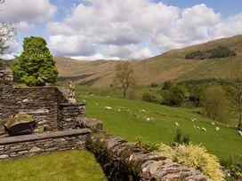 Thyme Out - Lake District - 1041800 - thumbnail photo 20