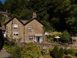 Thyme Out - Lake District - 1041800 - thumbnail photo 21
