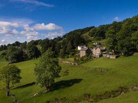 Thyme Out - Lake District - 1041800 - thumbnail photo 22