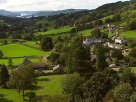 Thyme Out - Lake District - 1041800 - thumbnail photo 25