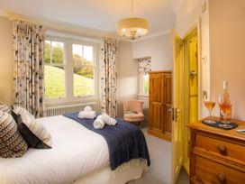 Fair Rigg - Lake District - 1041802 - thumbnail photo 17