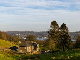 Fair Rigg - Lake District - 1041802 - thumbnail photo 32