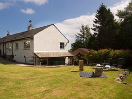 Reston Mill at Staveley Nr Windermere - Lake District - 1041808 - thumbnail photo 29
