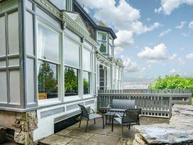 Brantfield Cottage - Lake District - 1041818 - thumbnail photo 1
