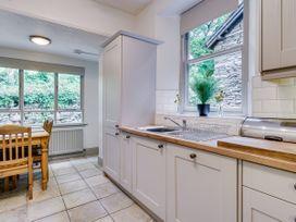 Brantfield Cottage - Lake District - 1041818 - thumbnail photo 5