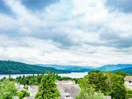 Brantfield Cottage - Lake District - 1041818 - thumbnail photo 8