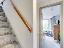 Brantfield Cottage - Lake District - 1041818 - thumbnail photo 9