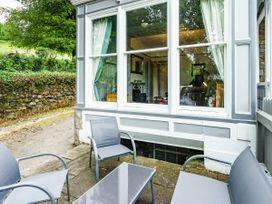 Brantfield Cottage - Lake District - 1041818 - thumbnail photo 18