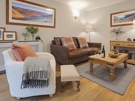 Wheatlands Cottage - Lake District - 1041822 - thumbnail photo 2