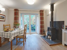Wheatlands Cottage - Lake District - 1041822 - thumbnail photo 3
