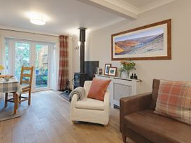Wheatlands Cottage - Lake District - 1041822 - thumbnail photo 4
