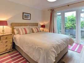 Wheatlands Cottage - Lake District - 1041822 - thumbnail photo 5