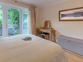 Wheatlands Cottage - Lake District - 1041822 - thumbnail photo 6