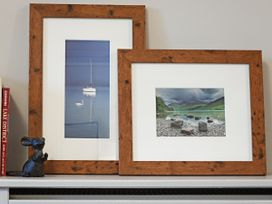 Wheatlands Cottage - Lake District - 1041822 - thumbnail photo 11