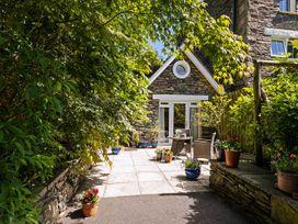 Wheatlands Cottage - Lake District - 1041822 - thumbnail photo 14